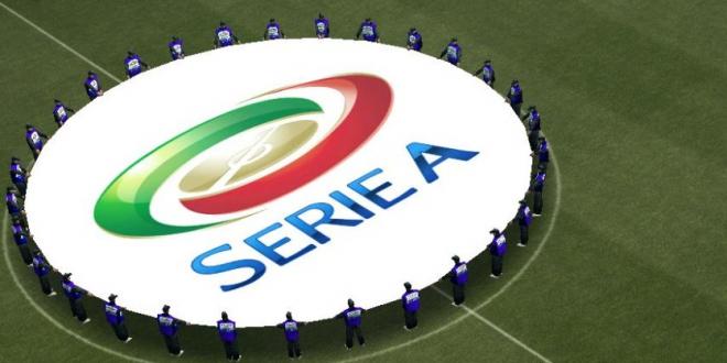 Série A Master Liga MM1