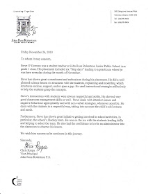 Recommendation Letter For Principal from 4.bp.blogspot.com