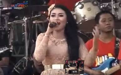 DOWNLOAD MP3 : Lagu Suratan - Ani Arlita New Palapa