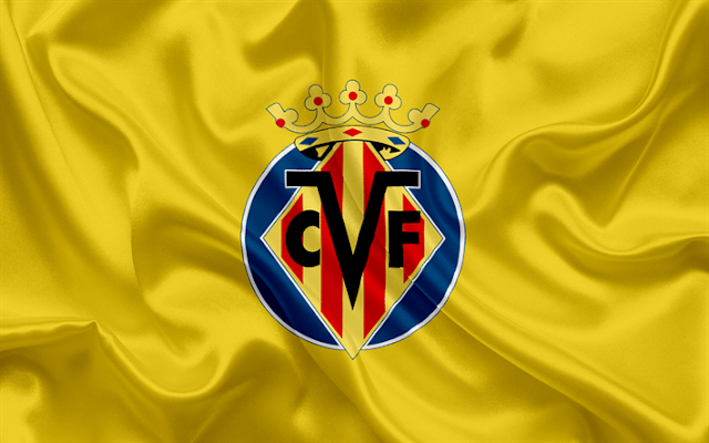 Watch Villarreal Match Today Live Streaming Free