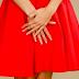Cara Menghilangkan Benjolan di Kemaluan Wanita Sebelah Kanan dan Kiri