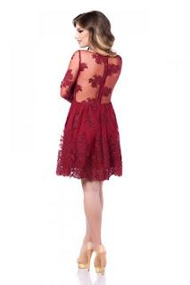 rochii-elegante-din-dantela-in-functie-de-ocazie7