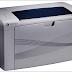 Baixar driver impressora xerox phaser 3040 Portugues
