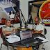 PROGRAMA DE RÁDIO DO 6º BATALHÃO ESTREIA NA RAINHA FM