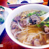 P.H.A.T. Pho: Pho Special, Chilled Shrimp, and more!