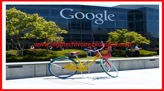 Subscribe-with-Google-faciliter-achat-article-abonnement