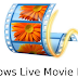 Windows Live Movie Maker 16.4.3528