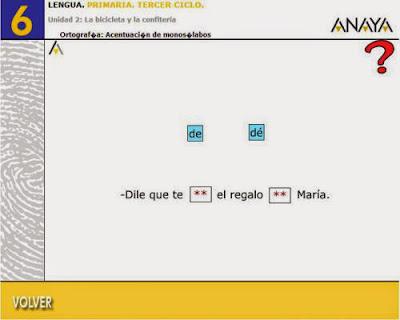 http://www.juntadeandalucia.es/averroes/centros-tic/41009470/helvia/aula/archivos/repositorio/0/56/html/datos/01_Lengua/act/U02/0202.htm