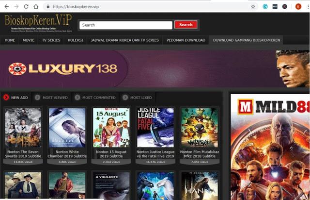 nontonfilm-online-streaming-film-indonesia-angops.com