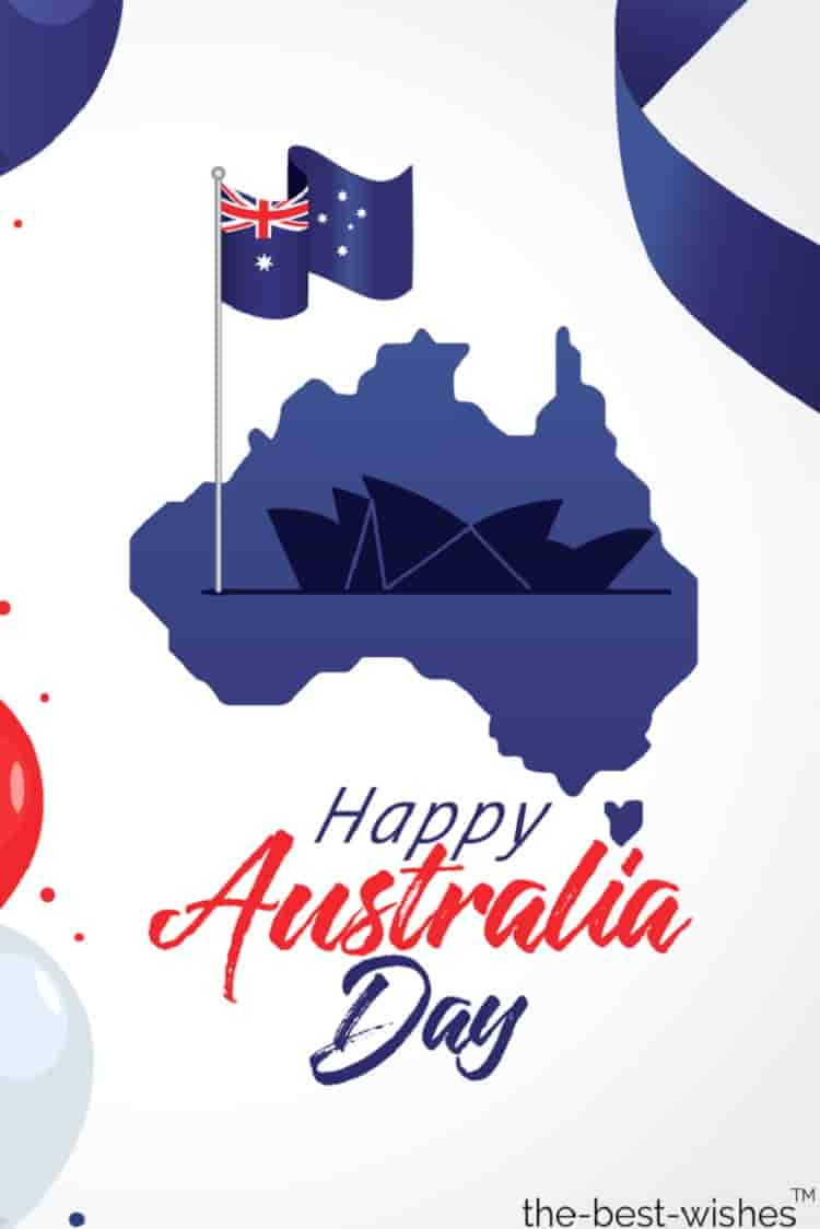 hd wallpaper for 26 jan australia