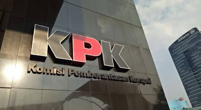 call center kpk 198
