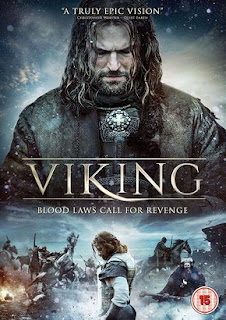 Download Filme Viking Dublado 2017