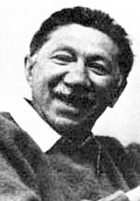 April anniversary of Abraham Maslow's birthday