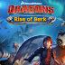 لعبة التنانين Dragons Rise of Berk كاملة للأندرويد
