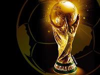 Daftar Juara Piala Dunia dari Tahun ke Tahun (1930-2018)