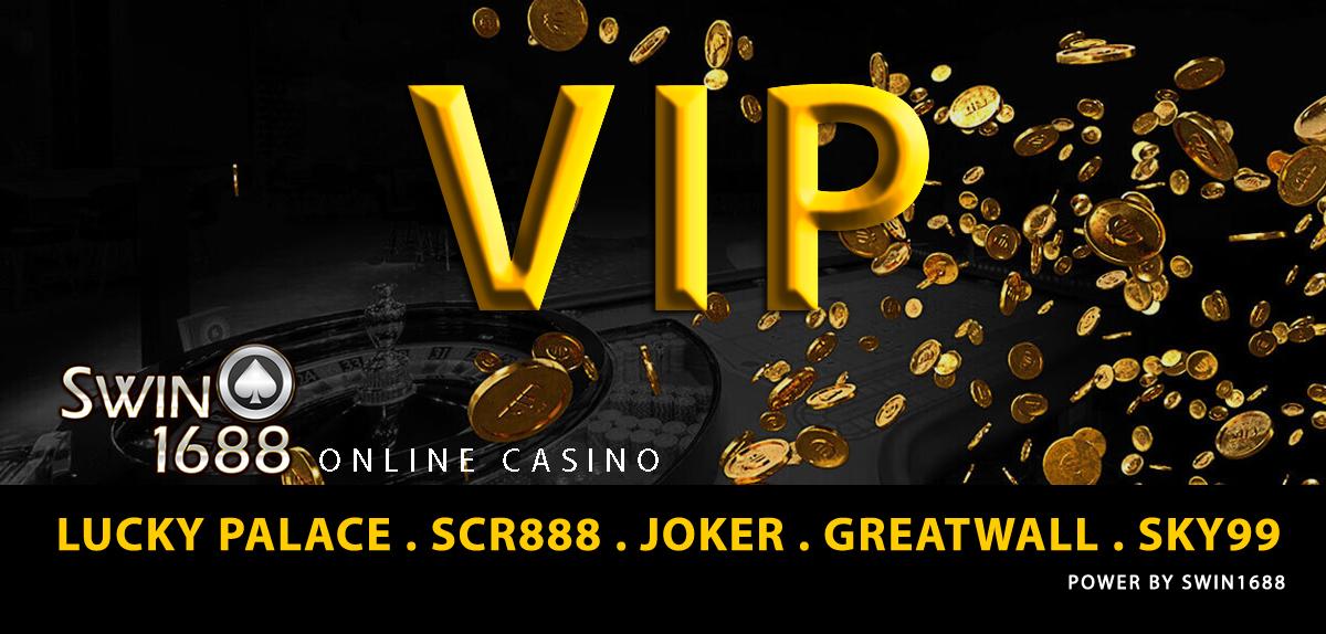 slots garden casino webplay