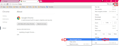 How to Update Latest Version of Google Chrome,how to download google chrome,google chrome exe. Download,how to update chrome browser,restore chrome,desktop chrome,latest chrome,chrome standalone,update chrome,latest version of chrome,browser,google updates,how to hide,how to update,new chrome download,how to install chrome,download chrome,hide bookmarks,clear history,how to use,how to update new version of chrome,download,auto update