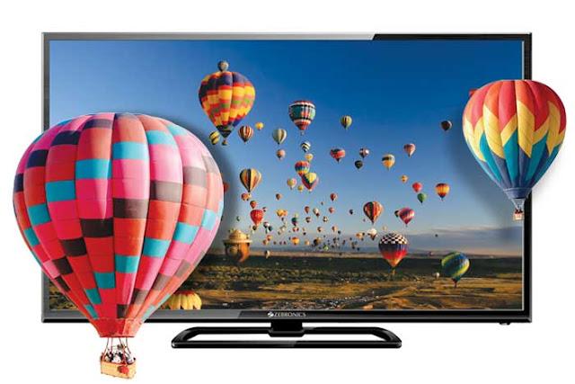 buy tv online