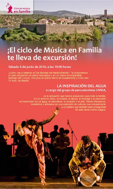 http://www.fundacioncanal.com/actividades/25516/musica-familia.html