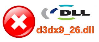 d3dx926.dll-is-missing-windows