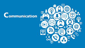Tingkat Penggunaan Media Massa Kelompok Peternak dalam Jaringan Komunikasi Penyuluhan Sapi Potong