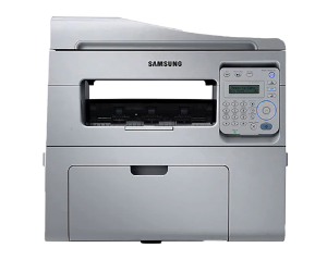 Samsung SCX-4650 Printer Driver  for Mac