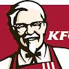 Delivery KFC, Pesan Antar Cuma 30 Menit