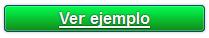 http://astrohoroscopo.blogspot.com.es/2015/07/ejemplo-de-informe-de-compatibilidad.html