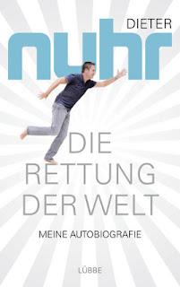 Dieter Nuhr - Die Rettung der Welt