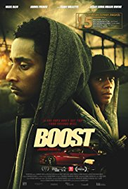 Watch Boost Online Free 2017 Putlocker