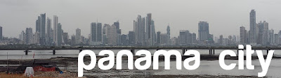 http://s208.photobucket.com/user/ihcahieh/library/PANAMA%20-%20Panama%20City