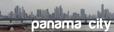 http://s208.photobucket.com/user/ihcahieh/library/PANAMA%20-%20Panama%20City