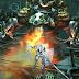 Download Implosion : Never Lose Hope Mod Apk Unlimited Money & Free