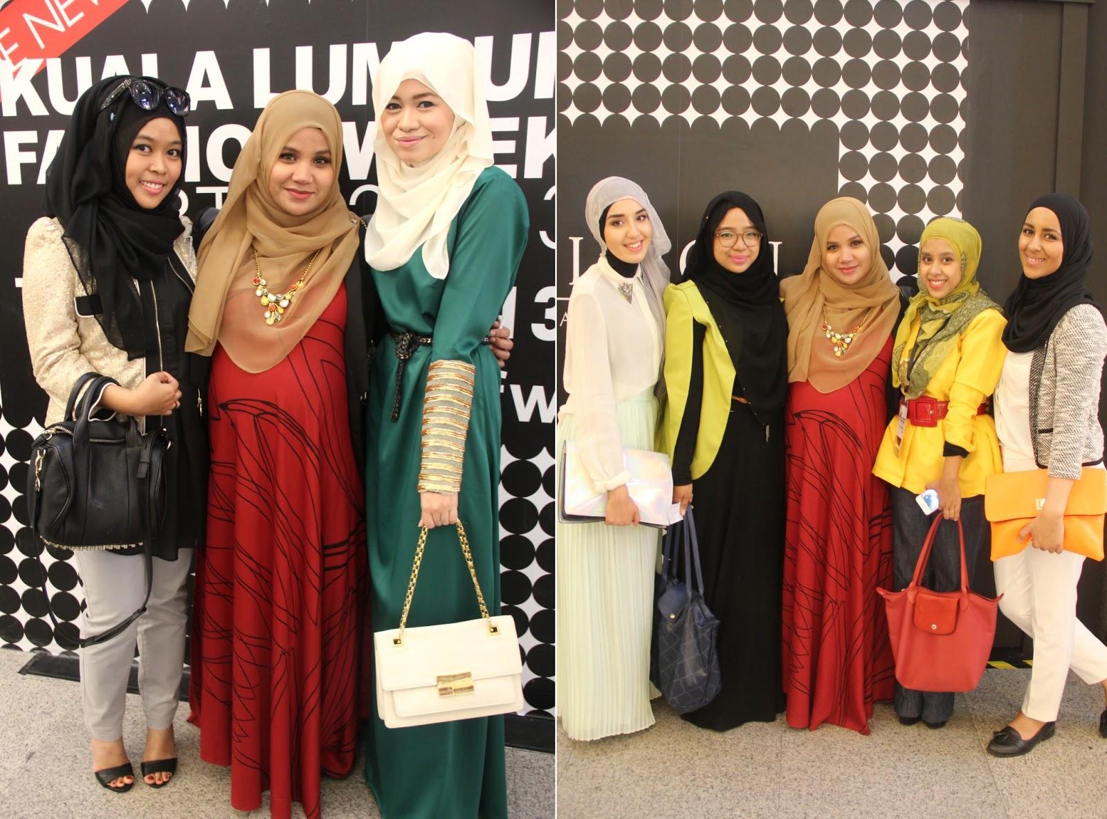 28+ Gambar Lengkap Tutorial Hijab Vivy Yusof Paling