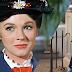 """Disney divulga a primeira imagem de Emily Blunt em """"Mary Poppins Returns"""""""
