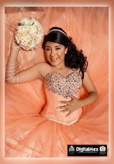 DigitalMex-foto-y-video-para-quince-años-en-toluca-Alejandra