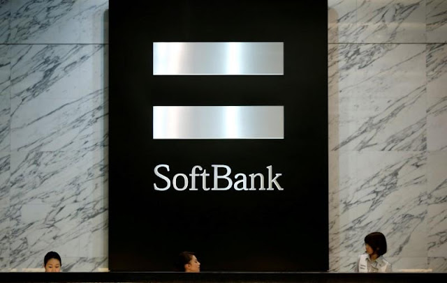 SoftBank Mobile abrirá capital