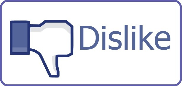facebook-scam-dislike-button