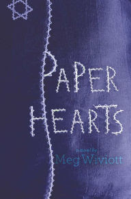 https://yourlibrary.bibliocommons.com/item/show/1250741101_paper_hearts