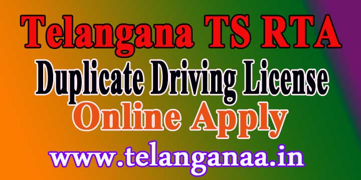 Telangana transport portal-1003