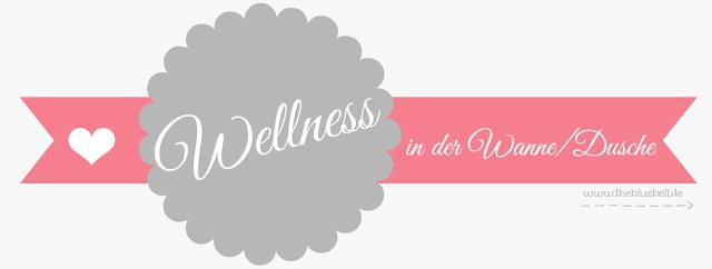 http://www.thebluebell.de/2015/05/blogparade-wellness-in-der-wanne-oder.html