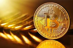 Apa Itu Bitcoin? Apa Fungsinya? dan Bagaimana Cara Mendapatkan Bitcoin