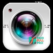 Selfie Camera HD Pro APK