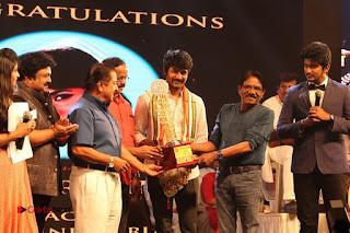 MGR Sivaji Academy Awards 2016 Stills  0088.jpg