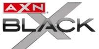axn black polska online