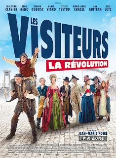 http://www.allocine.fr/film/fichefilm_gen_cfilm=221713.html