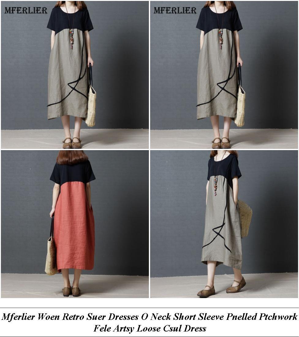 Party Dresses - Cloth Sale - Dress Design - Cheap Clothes Online Uk