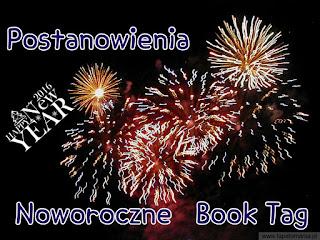 http://wswiecieksiazeek.blogspot.com/2016/01/postanowienia-noworoczne-book-tag.html