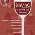 BraVinO Wine Show 2018 (13.4.2018)