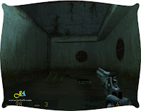 Download Half Life 2 PC Game Full Version Free Screenshot 3